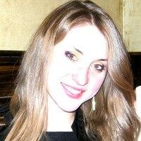 Milana, 32 года, Близнецы, Киев