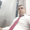 Nihat Samedov, 40, Sumgayit