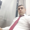 Nihat Samedov, 40, г.Сумгаит