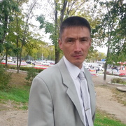 Александр Пехтерев, 45, г.Находка (Приморский край)