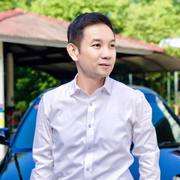 Mike Lim, 48, г.Майами