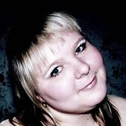 Alenka, 29, г.Кохтла-Ярве