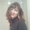 Татьяна, 45, г.Соликамск