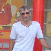Алекс, 54, г.Сталинград