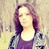ирена, 39, г.Алматы́