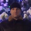 Сергей, 37, Лозова