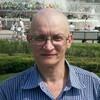 Сергей, 45, г.Салтыковка