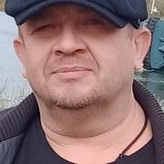 Вадим 20 Рязань