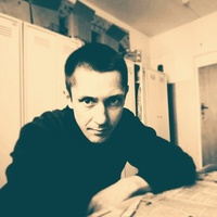 Алексей, 33 года, Лев, Ярославль
