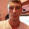 Евгений, 39, г.Сыктывкар