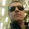 Фёдор, 45, г.Александровское (Ставрополь.)