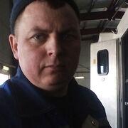 Дима, 30, г.Ноябрьск