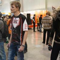 Александр, 30 лет, Телец, Москва