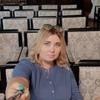 Алёна, 29, г.Киев