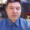 Баха, 30, г.Раменское