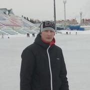 Марат, 38, г.Стерлитамак