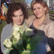 Катерина, 27, г.Старый Оскол