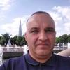 Артем, 51, г.Нурлат
