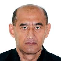 Michael, 57 лет, Весы, Ангарск