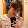 Никита, 18, г.Кропивницкий
