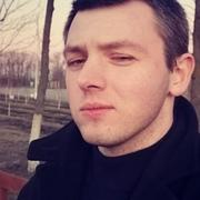 Игорь, 23, г.Бутурлиновка