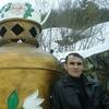 Павел Кляшев, 51, г.Мамадыш