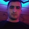 Гоша, 28, г.Москва