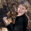 Таня, 35, г.Красный Луч