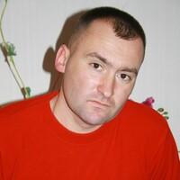 Маковецкий, 38 лет, Близнецы, Нововолынск
