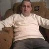 Рома, 36, г.Кобеляки