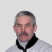 Вильдар, 60, г.Щербинка
