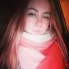 Alena, 20, г.Дзержинск