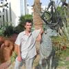 Nikolay, 41, Bilibino