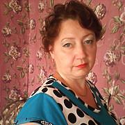 Маргарита, 54, г.Алатырь