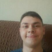 Артём, 18, г.Белебей