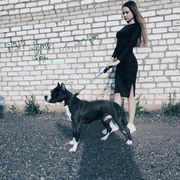 Юлия, 19, г.Нефтекамск