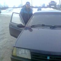 Андрей, 36 лет, Водолей, Киров