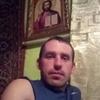 Алексей, 31, г.Дедовск