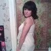 Galina, 31, Bologoe