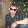 Vladimir, 43, Polysayevo