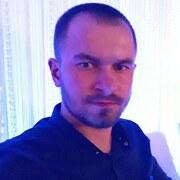 Александр, 25, г.Инза
