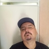 Robert, 46, г.Мехикали