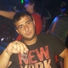 Daniel, 32, г.Хайфа