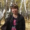 сания, 44, г.Астана