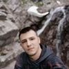 Илья, 22, г.Бишкек