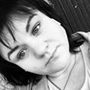 Наталья, 37, г.Норильск