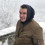 Слава, 24, г.Иваново