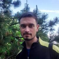 Слава Телец, 32 года, Рак, Киев