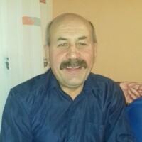 Черчед Федор Макарови, 57 лет, Козерог, Белгород