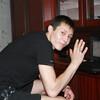 Базархан, 27, г.Усть-Каменогорск